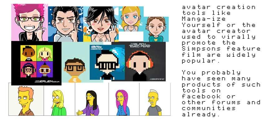 Gamasutra: anjin anhut's Blog - Meaningful Avatar Customization