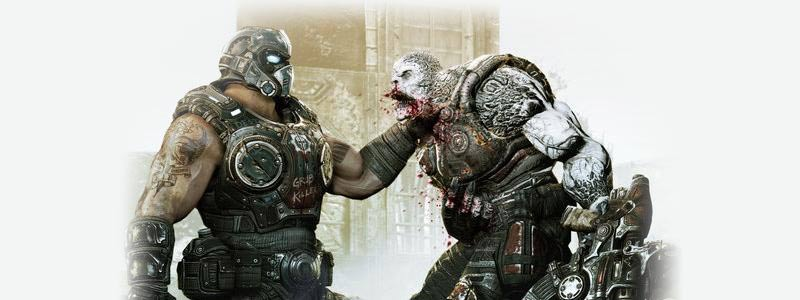 gamasutra anjin anhut s blog gears of war 3 and genocide