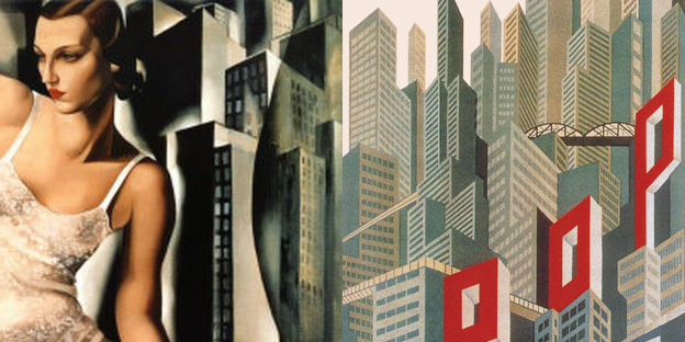 bioshock-tamara-lempicka-painting-inspiration-art-deco