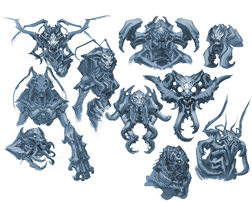 concept-art-tutorial-and-myth-busting-darksiders