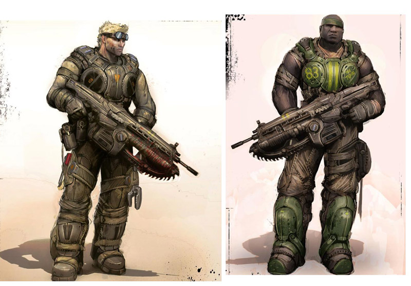 concept-art-tutorial-and-myth-busting-gears3