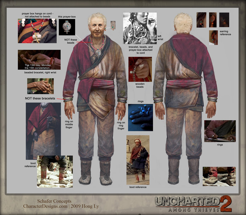 concept-art-tutorial-and-myth-busting-hong-ly-uncharted-2