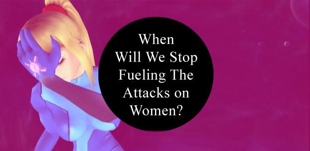 header-failling-women
