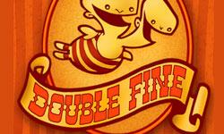 sidebar-doublefine