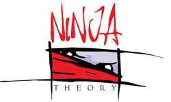 sidebar-ninja-theory