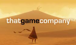 sidebar-thatgamecompany