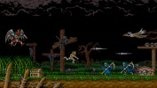 Ghouls_n_Ghosts
