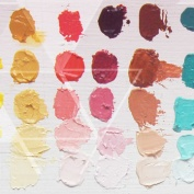 great color palettes to make and use