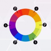 color theory for game designers