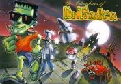 dr-franken