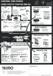 flyers-arcade-manuals-004