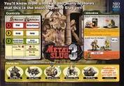 flyers-arcade-manuals-005