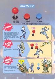 flyers-arcade-manuals-007