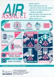 flyers-arcade-manuals-010