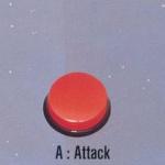 Arcade Manuals