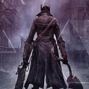 gothic-horror