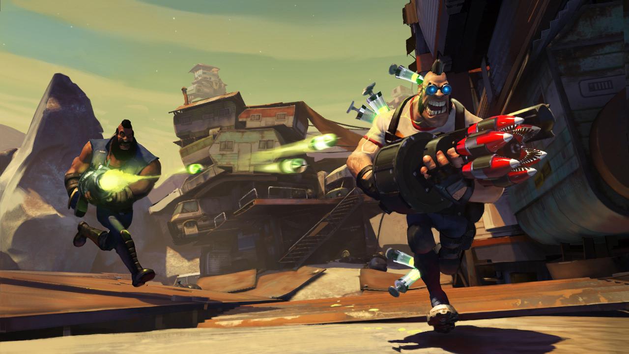 terminator 3 rise of the machines wallpaper
