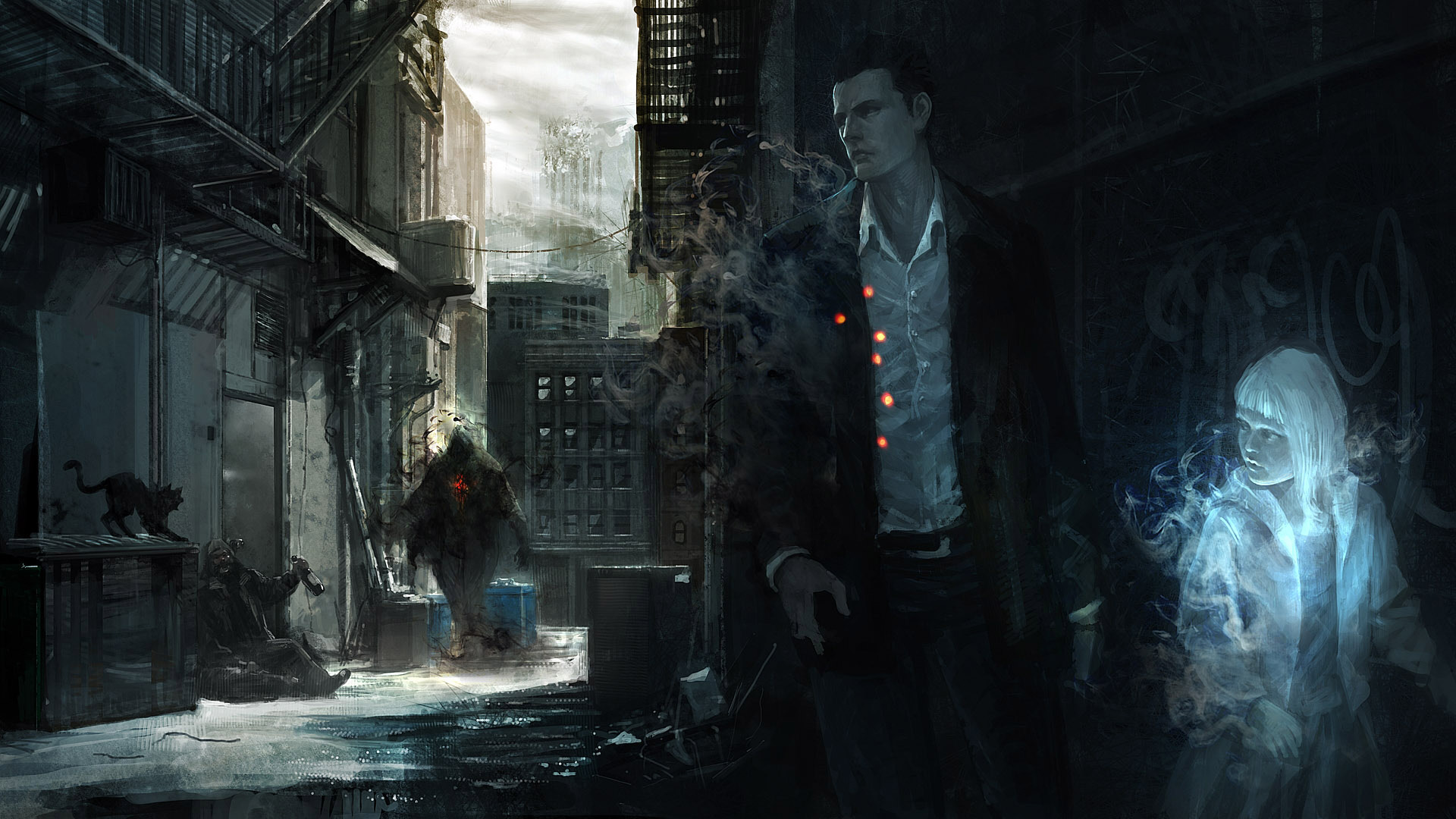 unused cocpet art for murdered soul suspect