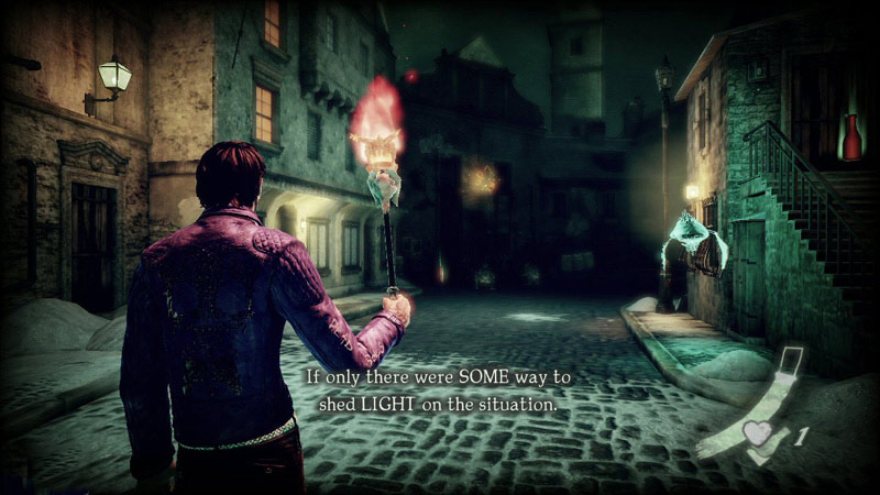 Kunena :: Topic: Shadows of the Damned full game free pc, download