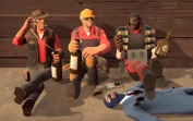 team-fortress2
