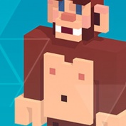 let's play with voxels