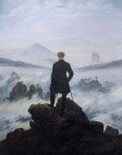 001Caspar_David_Friedrich_-_Wanderer_above_the_sea_of_fog
