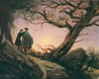 003Caspar_David_Friedrich_045_light