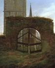 022Churchyard_Gate_by_Friedrich