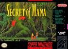 Secret_of_Mana_US