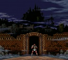 Super-Castlevania-IV-Intro