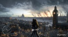 assassinscreedsyndicate