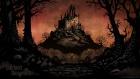 darkest-dungeon2