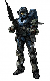 halo-series-character-design-showcase-004