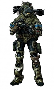 halo-series-character-design-showcase-007