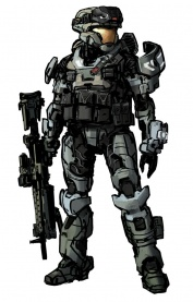 halo-series-character-design-showcase-009
