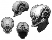 halo-series-character-design-showcase-012