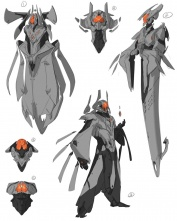 halo-series-character-design-showcase-013
