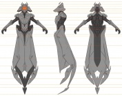 halo-series-character-design-showcase-014
