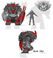 halo-series-character-design-showcase-015