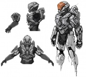 halo-series-character-design-showcase-016