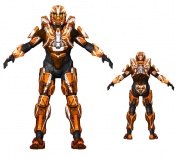 halo-series-character-design-showcase-017