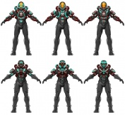 halo-series-character-design-showcase-021