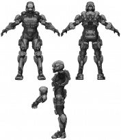 halo-series-character-design-showcase-022