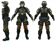 halo-series-character-design-showcase-023