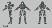halo-series-character-design-showcase-025