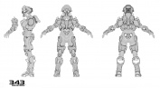 halo-series-character-design-showcase-026