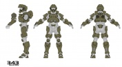 halo-series-character-design-showcase-027