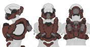 halo-series-character-design-showcase-028