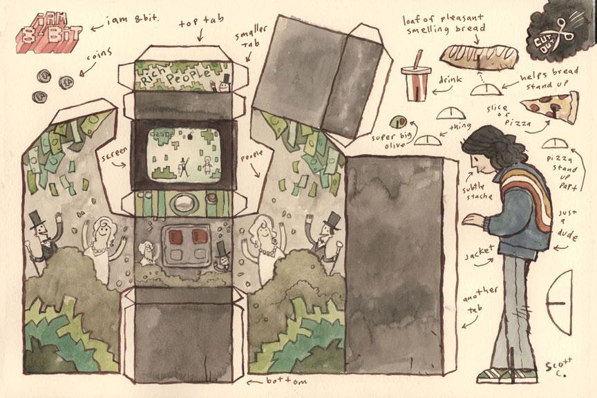 paper-arcade-004